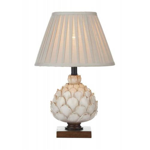 Wonderful Malta Table Lamp  Lamps  Shop Products