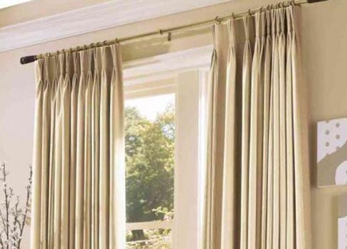 curtains-blinds-2