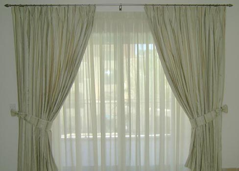 curtains-blinds-5