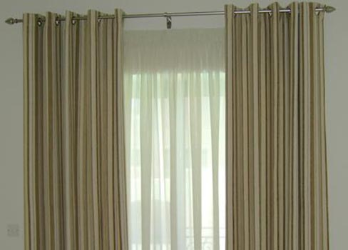 curtains-blinds-6