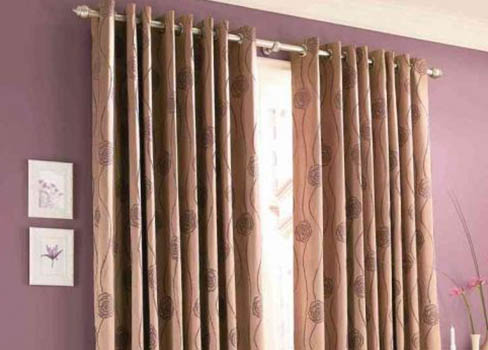 curtains-blinds-10