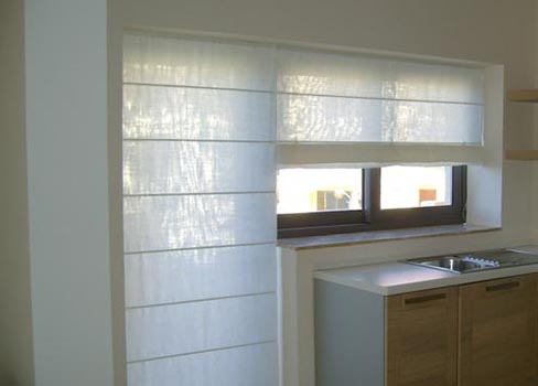 curtains-blinds-8